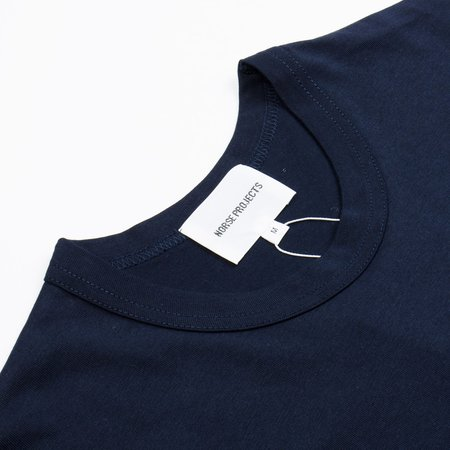 Norse Projects Joakim Light T-shirt -