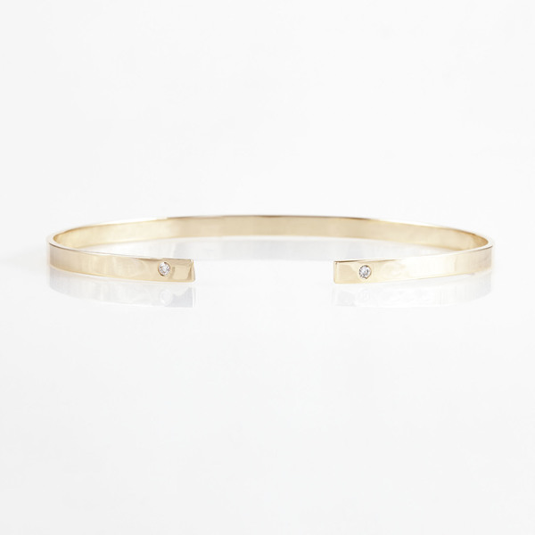 Tara 4779 Reflection Bracelet