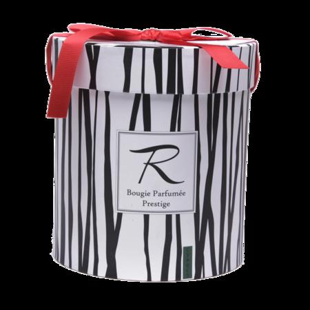 Rigaud Cypres Prestige Candle