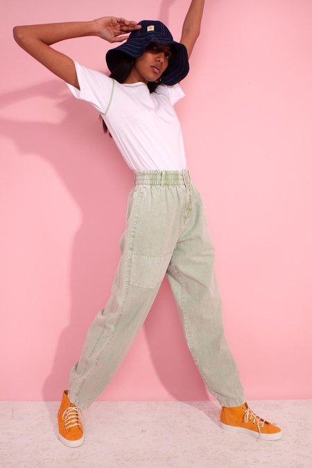 L.F.Markey Colin Jeans - Mint