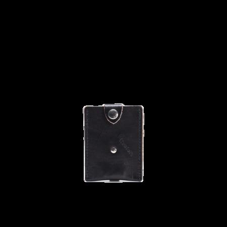 Fiveleft Popup Wallet - Black