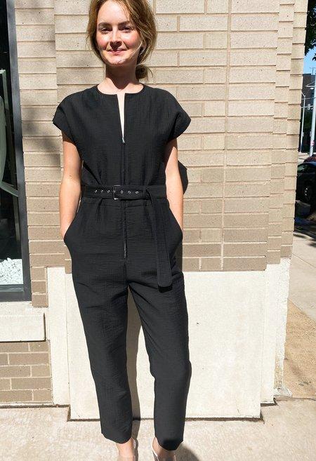 Rachel Comey Ranks Jumpsuit