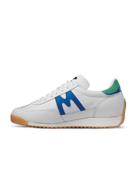 Karhu Mestari Sneakers - Bright White/Campanula