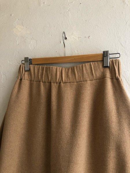 Lauren Manoogian Interlock Peg Pants
