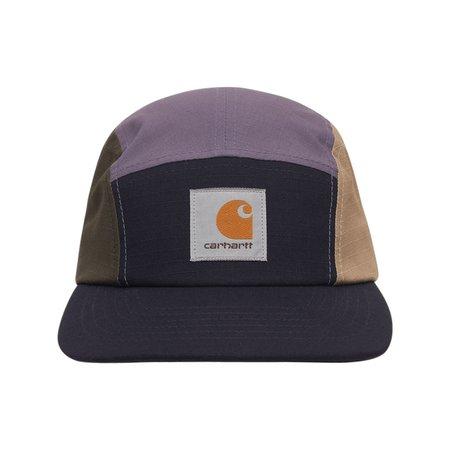Carhartt WIP Valiant 4 Cap
