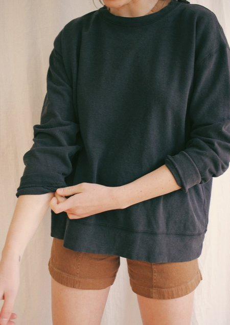 UNISEX Jungmaven california pullover
