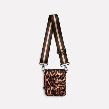 Think Royln The Cell Bag - Urban Leopard