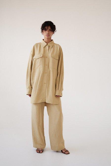 Sayaka Davis Oversized Shirt