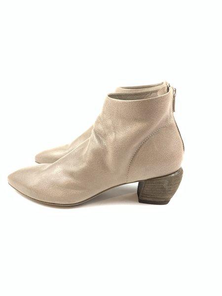 Officine Creative Sally/005 Boots - Putty