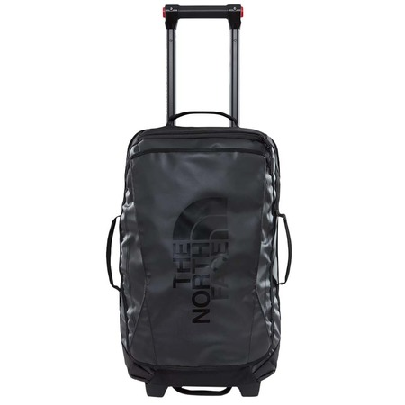 The North Face Rolling Thunder - TNF Black