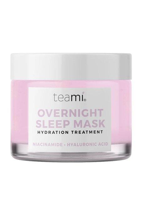 Teami Blends Overnight Sleep Mask