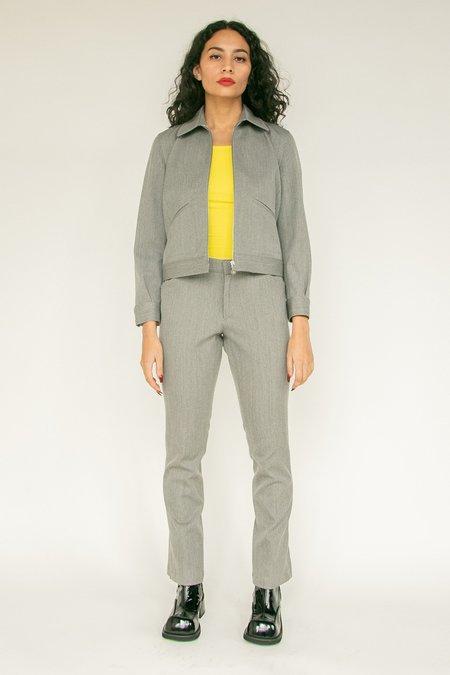 Vintage Ralph Lauren Pant Suit - Stone