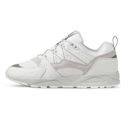 Fusion 2.0 sneakers - Bright White/Dew