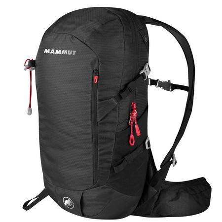 Mammut Lithium Speed 20 L Hiking & Trekking Backpack - black