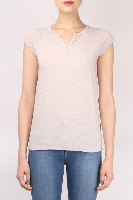 Hartford Tambour T-Shirt