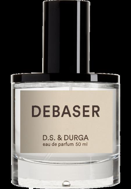 D.S. & Durga Debaser - Eau de Toilette