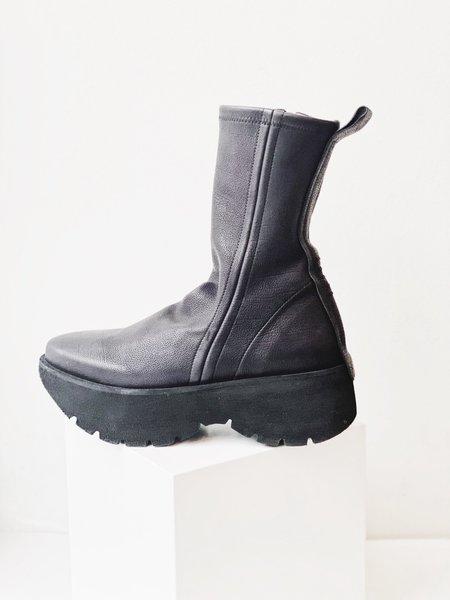 Puro It's Mine boots - black