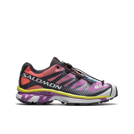 SALOMON LAB XT-4 ADV sneaker - multicolor
