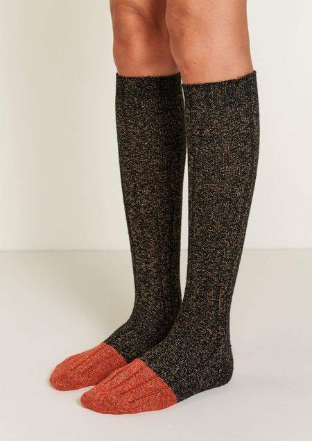 Bellerose Faphne Socks