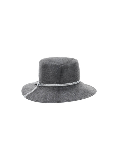 Maison Michel Rollable New Kendall Hat