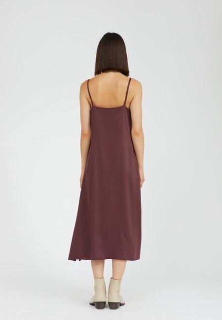 Armedangels Gaelaa Lenzing™ Ecovero™ Dress