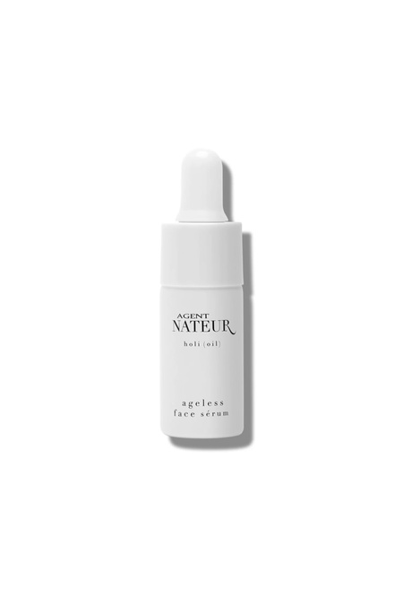 Agent Nateur Holi Travel Size Oil Youth Serum