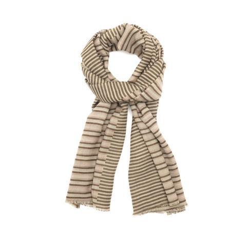 Moismont Wool 459 Scarf - Pastel Pink
