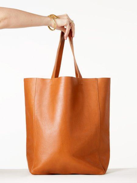 Bellerose Nirya Tote Bag