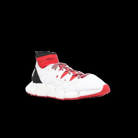 adidas Stella McCartney Clima Cool Vento Sneakers