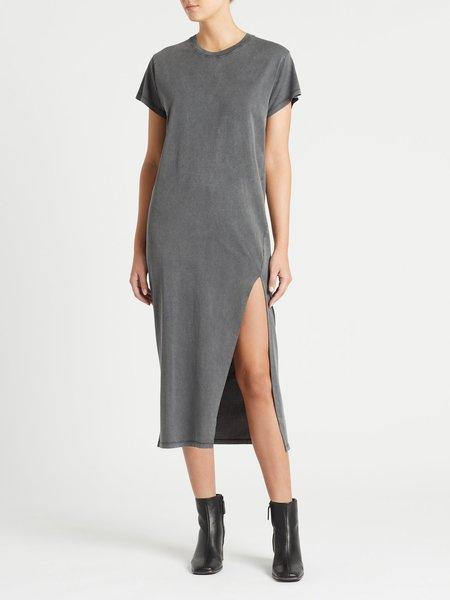 IRO Elisha Dress - Used Grey