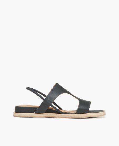 Coclico Keap Sandal