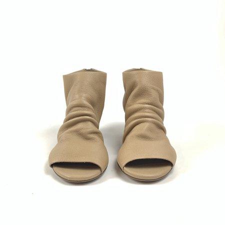 Officine Creative Adele/013 Boot - Cashew