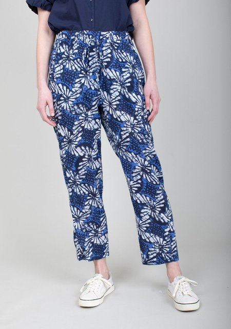 Xirena Paxtyn Pant - Water