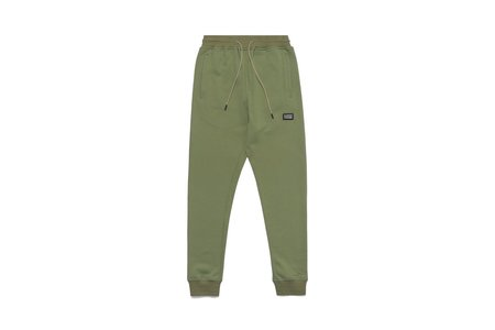 Well Known Studios The Broome Sweatpant
