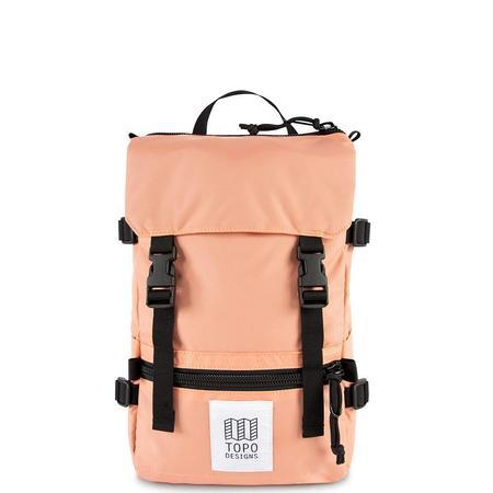 Topo Designs Mini Rover Pack