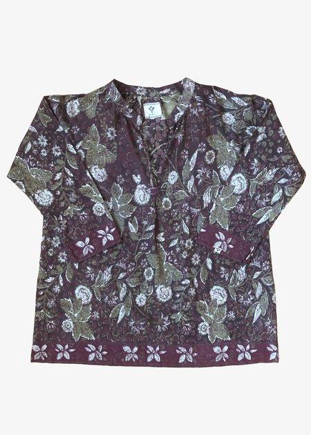 Bsbee San Pedro Shirt