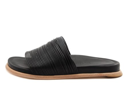 Wal & Pai Alcove Sandals