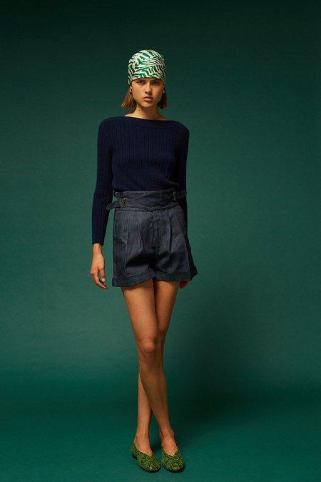 Soeur Facteur Shorts