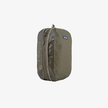 Patagonia Black Hole® Cube 10L Large Bag - Basin Green