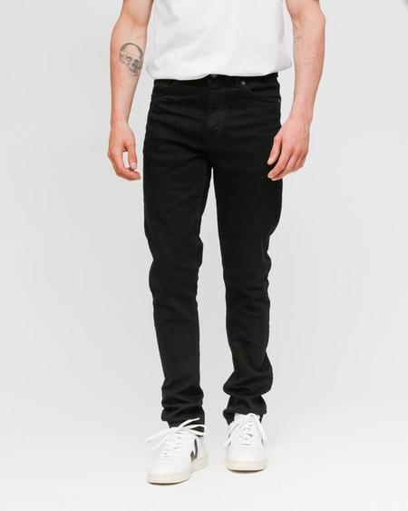 Dr. Denim Clark Jeans