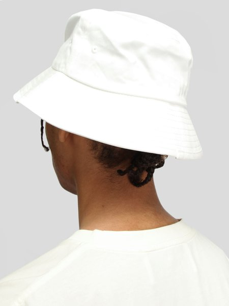 etudes Keith Haring Training Hat - Off-White