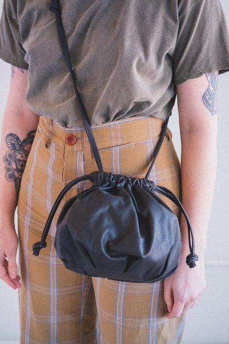 ARE Studio LUCILLE BAG - BLACK