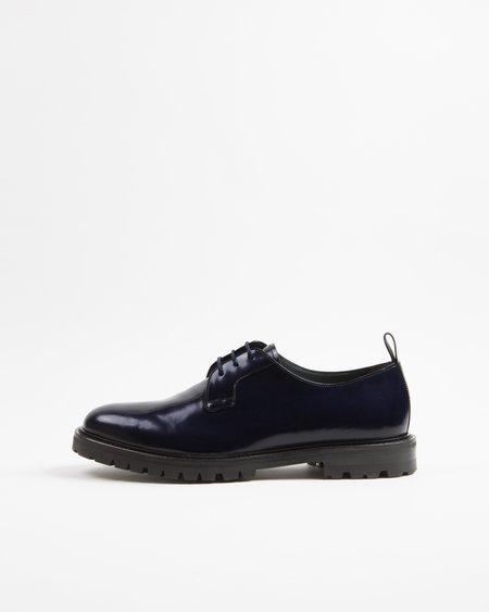 ACT SERIES Agard Shoes - Blue
