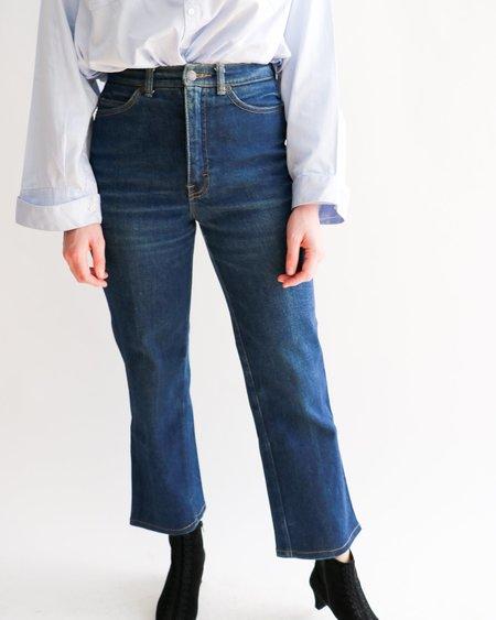 Vintage Calvin Klein Bootcut Jeans