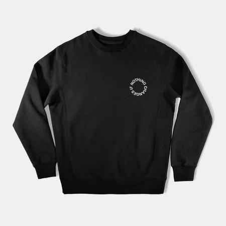 Haerfest NCI Crewneck Sweatshirt