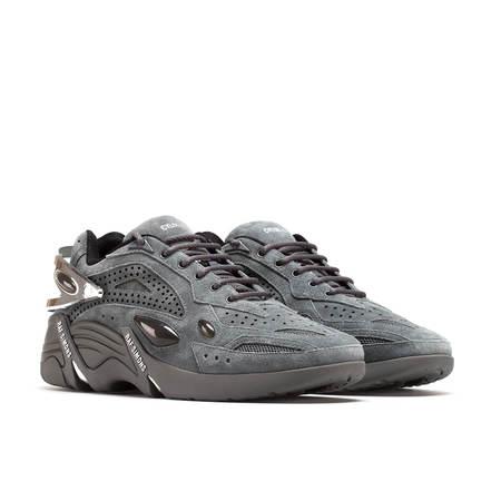 RAF SIMONS Cyclon- 21 sneakers - Grey