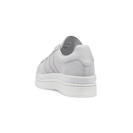 adidas Y-3 Hicho Platform Sneaker - White
