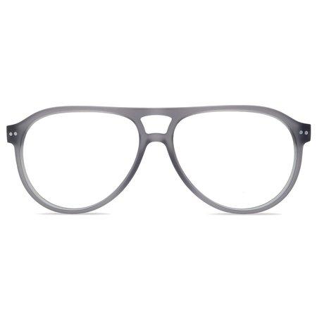 Look Optic Liam eyewear - Grey