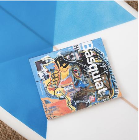 Salty Designs Surfboard Bench