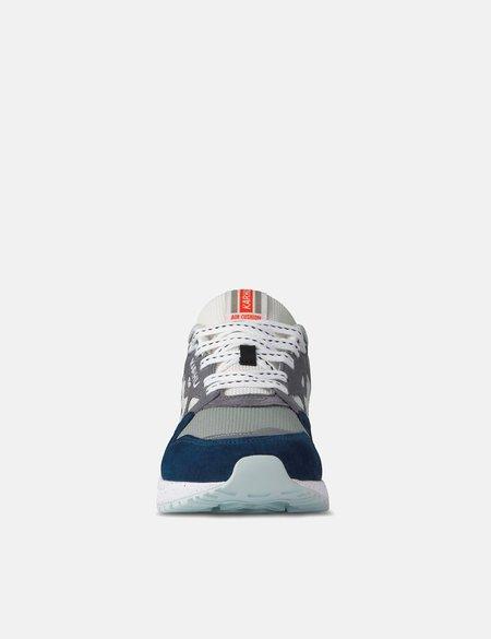 Karhu Legacy 96 F806017 Sneaker - Blue